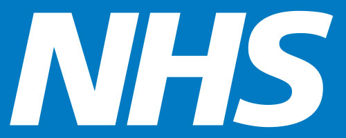 NHS Trust Oxfordshire